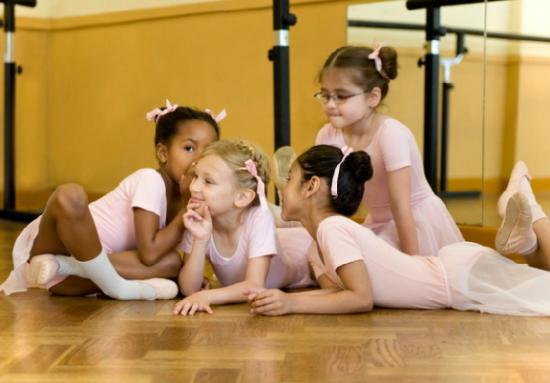 Ballet Train, dance,school, london